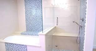 drop in bathtub ideas design home garden bathroom full size tub surround dp shower combo surund drop in bathtub ideas
