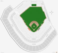Dodger Stadium Seating Chart 2019 Stadium Seat Numbers Online Charts Collection