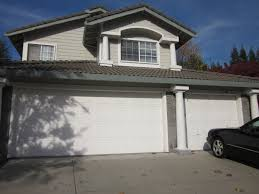 3 car garage in blackhawk ca