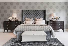 high headboard beds tall headboard beds inspiration best 20 tall headboard  ideas on for bed