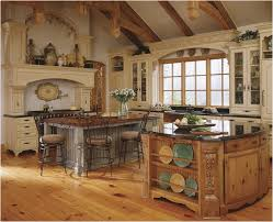 old world kitchen design ideas image on elegant home design style