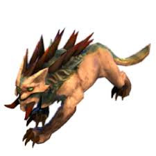 beastmaster dota 2 wiki