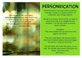 beach burial kenneth slessor smash the hsc how does this excerpt utilise personification and what is its purpose is the poet s opinion on the concept of war made clear