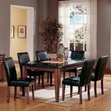 granite dining table for sale. granite dining table for sale