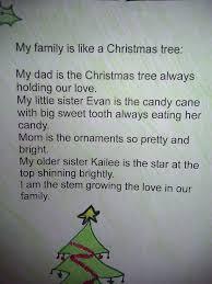 christmas metaphors readingpowergear wp 002039