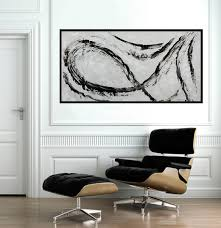 modern art for office. Abstract Painting 3 By QIQIGallery 60\ Modern Art For Office N