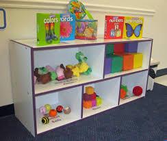 toddler bookshelf toddler bookshelf purple toddlerbookshelf
