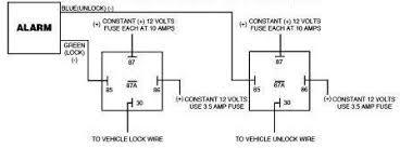 car door diagram car image wiring diagram car door switch wiring diagram wiring diagram and hernes on car door diagram