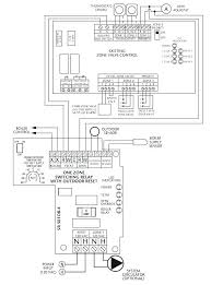 taco zone control wiring diagram solutions com switching relay sr502 part wiring circuit drawings are useful when working on sterling diagrams rib relay diagram for taco