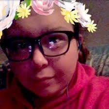 Abby Alexander (@abby_YouTube99)   Twitter