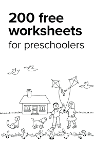 Resources Science Living And Nonliving Things Worksheets Living Non ...
