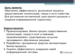 Презентация на тему Выполнила студентка группы ПИЭ Дипломный  2 2