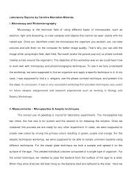 microbiology essay topics microbiology essay topics gxart microbiology lab report template how to write a lab report inpp microbiology essay topics microbiology