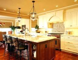 kitchen single light over island pendant lights in prepare one above hanging height with li hanging lights for kitchen bar single