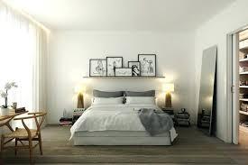 Bedroom Picture Ideas Guest Bedroom Decor ...