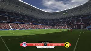 Maybe you would like to learn more about one of these? Fifa 14 Benchmarked Notebookcheck Net Reviews