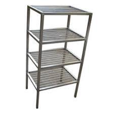 steel furniture images. Steel Furniture Images. Stainless Images R