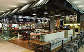 restaurant open kitchens.  Open Kitchen Outstanding Commercial Design About Remodel Restaurant For And Open  Designs Delightful 17 Kitchens