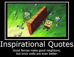 Spongebob Quotes Magnificent SpongeBob SquarePants Inspirational Quotes By MasterOf48Elements On