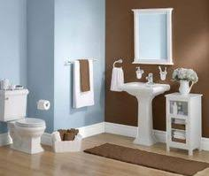 blue and brown bathroom designs. Wonderful Bathroom Take A Look At Our Pictures And Articles For Tips Inspiration On Blue  Brown Bathroom Designs With Blue And Brown Bathroom Designs H