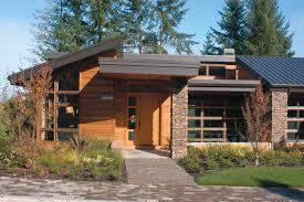 Modern Homes Designs contemporary modern house plans at eplans