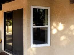 Window & Door Gallery | San Dimas CA | ClearChoice Windows & Doors