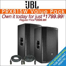 jbl dj sound system. active speakers. jbl components jbl dj sound system