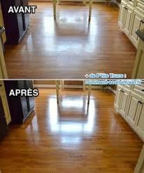 voici ment décrer et faire briller les sols en lino facilement hardwood cleanerclean hardwood floorsshine