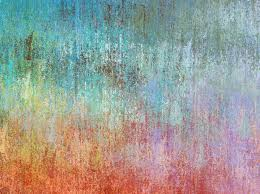 Painted Wall Texture 2 by Retoucher07030 ...
