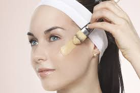 recent posts what is the best foundation for oily skin