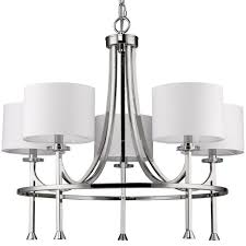ceiling lights drum pendant crystal chandelier huge drum shade glass drum chandelier glass drum ceiling
