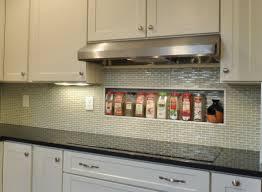 Cheap Backsplash Luxury Cheap Kitchen Backsplash Ideas In Home Remodel Ideas With