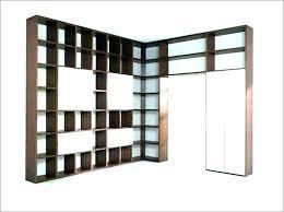 ikea cube shelving unit square shelf unit square shelving unit square shelves shelf unit wall floating ikea cube shelving
