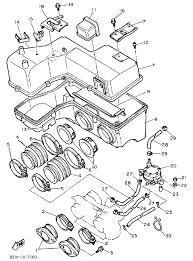 1987 yamaha exciter 570 ex570l air filter parts best oem air yasn0211143001 m146859sch688013 1987 yamaha exciter wiring diagram