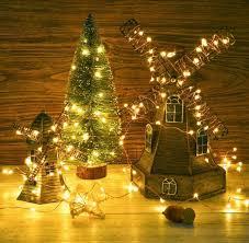 Christmas tree lighting ideas Blue Outdoor Tree Lighting Ideas Great 38 Inspirational Battery Operated Christmas Tree Light Modernriversidecom Outdoor Tree Lighting Ideas Luxury Decorating Outdoor Trees For