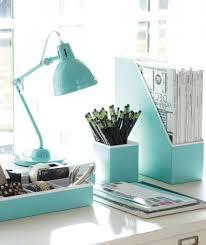 Decorative Desk Accessories Sets Gorgeous Decorative Desk Accessories Sets Home Office Esnjlaw Com With