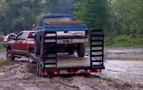 ford trucks stuck in mud. ford trucks stuck in mud 0