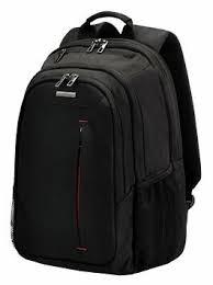 <b>Рюкзак Samsonite</b> 88U*006 — купить по выгодной цене на ...
