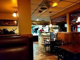 0,10 94 19 0 946346 capizzi's italian kitchen. Capizzi S Italian Kitchen Restaurant 2525 Clarksville St Paris Tx 75460 Usa