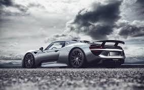 porsche 918 spyder black wallpaper. porsche 918 spyder black wallpaper i