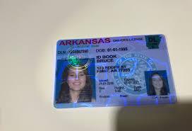 Buy Id Scannable Ids ph Fake Idbook Arkansas Prices