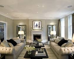natural paint colorspale grey paint above the white panelling is Fired Earth Bone