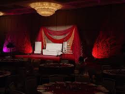 innovative lighting and design. Innovative Lighting And Design Kansas City Event Weddings Events 8. O