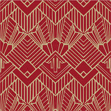 art deco wallpaper chameleon collection for on art deco wallpaper ideas with 18 art deco wallpaper ideas decorating with 1920s wall caskia me