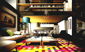 appealing home interiro modern living room. Full Size Of Living Room:appealing Home Interior Design With Bubble Lamp Hanging And Red Appealing Interiro Modern Room L