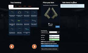 opskins marketplace 101 selling your items on opskins opskins