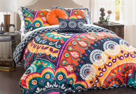 full size of bed home set comforter com ruffled and pleated bo queen bedding