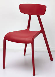 large size of chair restaurant chairs for inspirational furniture supplier philippines of picture and booths