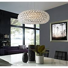 urquiola and eliana style caboche chandelier chandelier light