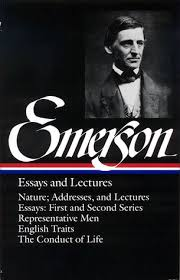 the american scholar emerson s superb speech on the life of the  on 31 1837 ralph waldo emerson 25 1803 27 1882 delivered one of the most extraordinary speeches of all time a sweeping meditation